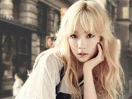 Top 10 idols nữ sở hữu lượng follow trên Instagram khủng nhất