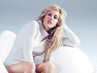 Ellie Goulding: Chất giọng lạ từ miền Anh quốc