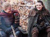 """Fan chỉ trích nhà sản xuất vì sao lại mời Ed Sheeran đóng """"Game of Thrones"""""""
