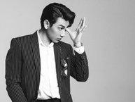 """Lần đầu hát nhạc ballad, Isaac vẫn khiến fan """"chết đứ đừ"""" vì quá si tình"""