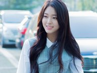 """Thú nhận muốn rũ bỏ hình tượng idol cho bộ phim mới, Seolhyun (AOA) bị Knet """"đá xéo"""" về... Zico"""