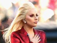 6 bài hát được Lady Gaga chắp bút có thể bạn chưa biết