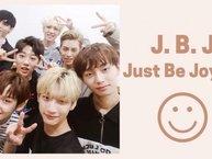 HOT: JBJ xác nhận debut với đội hình 7 người