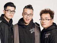 Liveshow đầu tiên của Da LAB chính thức cháy vé