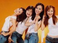 """""""Huyền thoại"""" girlgroup thế hệ 9x: Mắt Ngọc và 20 năm thăng trầm"""