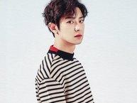 """Chanyeol (EXO) - Chàng trai với bờ vai """"Thái Bình Dương"""""""