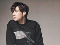 """Sunggyu (Infinite) - """"Thánh tỉnh"""" bậc nhất Kpop"""