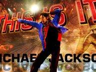 Gia đình Michael Jackson thua kiện tranh chấp bản quyền trị giá 9,4 triệu USD