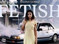 Selena Gomez bất ngờ tung MV mới đậm chất kinh dị lúc nửa đêm