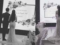 Sau tất cả, Tim và Trương Quỳnh Anh cũng quyết định kết hôn?