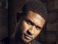 Usher: Cuộc đời thăng trầm của huyền thoại âm nhạc nước Mỹ