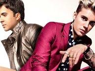 """Những điều có thể bạn chưa biết về Luis Fonsi và bài hát """"Despacito"""""""