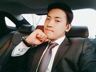 7 Vệ sĩ của các Idol đẹp trai lai láng không kém gì thần tượng Kpop