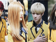 Top những ngôi trường có nhiều idol theo học nhất tại Hàn Quốc