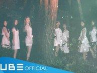 """CLC trở lại với vẻ đẹp huyền ảo trong MV """"Where Are You?"""""""