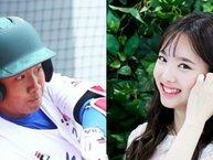 Nayeon (TWICE) được bố của fanboy gửi thư cảm ơn vì đã trở thành động lực để giúp cậu ấy trở thành tuyển thủ quốc gia
