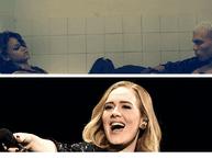 5 ca khúc đình đám nhất của giai đoạn 2010 -2015 là gì?
