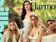 4 cơ sở để tin rằng Fifth Harmony vẫn sống tốt khi thiếu vắng Camila Cabello
