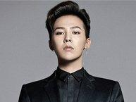 Top 10 thần tượng Kpop solo nhanh nhất sau khi debut
