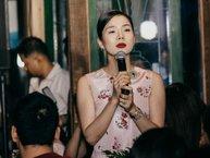 """Lệ Quyên: Tiếc cho Hương Tràm khi rút khỏi MTV EMA vì """"ballad vẫn có vị thế của ballad"""""""