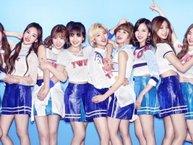 Điểm danh những nữ idol Nhật Bản lọt hố Twice