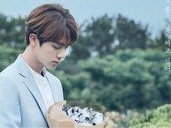 Fan phát hiện hạt sạn to đùng trong teaser yêu đương lãng mạn của BTS