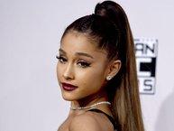Khán giả Hàn Quốc nổi giận, chỉ trích Ariana Grande thiếu chuyên nghiệp