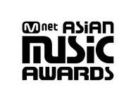 Mnet xác nhận: Năm thứ 8 liên tiếp, khán giả Hàn Quốc sẽ lỡ hẹn cùng lễ trao giải MAMA