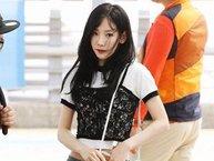 """Knet tức giận trước động thái """"mất bò mới lo làm chuồng"""" của SM về vụ việc Taeyeon bị quấy rối ở sân bay"""