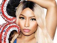"""Những lần Nicki Minaj vượt mặt các nam rapper dù chỉ """"hát ké"""""""
