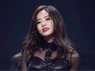 """Tự ái rời JYP khi không được debut, nữ trainee bẽ bàng nhận ra """"ngoài vòng tay Big 3 chính là... bão tố"""""""
