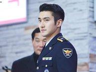 Sau TWICE, đến lượt Siwon (Super Junior) xác nhận ghé thăm Đà Nẵng vào cuối tháng 8