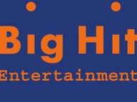 """Kênh Youtube của Big Hit tăng lượt theo dõi đột biến sau khi BTS phát hành """"Love Yourself"""""""