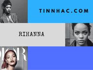 """Sắc thái nhục cảm: Rihanna và những MV """"nóng"""" 1000 độ (Phần cuối)"""