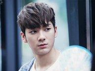 """Không phải vì Mnet chèn ép, đây mới là lý do thực sự khiến Aron (NU'EST) không thể tham gia """"Produce 101"""""""