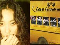 Không hẹn mà gặp, Sunmi cùng DIA đồng loạt tung MV mới khuấy động đường đua Kpop tháng 8