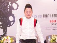 """Mỹ Linh: Không có Idol, Quán quân nhí nào """"sánh được"""" thần thái của Tùng Dương khi 9 tuổi"""