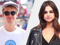 """Soi kỹ lyric mới thấy, """"Friends"""" đích thị là ca khúc Justin Bieber viết về Selena Gomez"""
