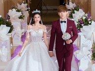 Đi tìm câu trả lời cho sự thật về đám cưới của Tim và Trương Quỳnh Anh vào ngày 27/8