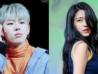 Thẳng thắn đáp trả tin đồn nối lại tình xưa, Zico tiếp tục bị chỉ trích vì vô tình gây thêm tổn thương cho Seolhyun