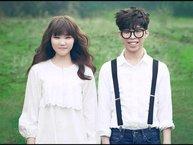 """3 Idol group xứng đáng là """"cơn gió lạ"""" của K-pop"""