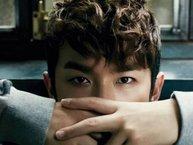 Knet: Idol này sẽ sở hữu nhiều fansite và fancam để đời không kém bất kỳ Idol xu hướng nào nếu debut lúc này