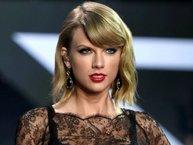 Taylor Swift bị soi mói và thù ghét: Không kiên cường thì yếu đuối cho ai xem