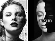 """Trước Taylor Swift, nghệ sĩ """"rắn độc"""" nào đã đá đểu lại truyền thông?"""