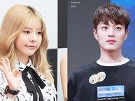 Các chuyên gia trong ngành giải trí xếp hạng 7 nỗi sợ kỳ lạ nhất của sao Hàn
