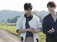 6 lý do tại sao người hâm mộ cần thêm nhiều màn comeback nữa của hai chàng trai JJ Project