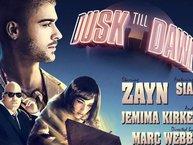 'Dusk Till Dawn' – Tình khúc đẹp giữa thói tình toan tính thiệt hơn