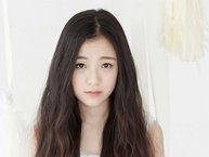 Phá hỏng màn trình diễn của ảo thuật gia xuất sắc nhất Hàn Quốc, một idol nữ khiến Knet nổi đóa vì quá... 'lanh chanh'