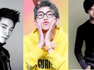 11 bài hát Kpop fan không nên xem ở nơi công cộng nếu không muốn bị 'hiểu lầm'