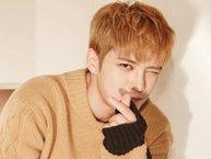 Sau khi bận rộn với dự án phim mới, Jaejoong (JYJ) sẽ tổ chức fan meeting vòng quanh châu Á